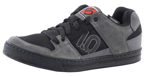 Five Ten Freerider Shoe Unisex grey/black